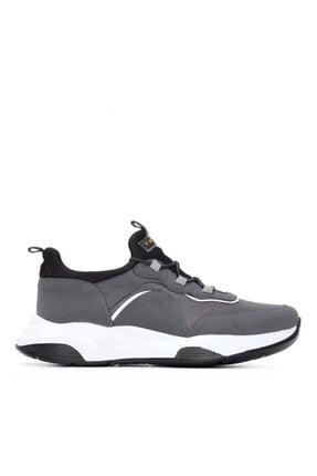 KEMAL TANCA Erkek Deri Sneakers & Spor Ayakkabı 381 13171 Erk Ayk Sk20-21