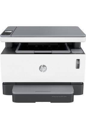 HP Neverstop Laser 4ry26a Mfp 1200w Wifi Çok Fonksiyonlu Lazer Yazıcı