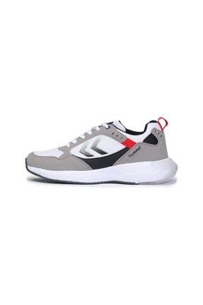 HUMMEL HMLNEO Beyaz Erkek Koşu Ayakkabısı 101085972