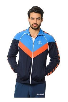 HUMMEL Pride Zip Spor Ceket T36306-8365