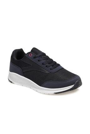 Torex EMMA W 1FX Lacivert Kadın Sneaker Ayakkabı 101021713