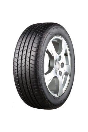 Bridgestone 195/65r15 91v T005 Yaz Lastiği (üretim 2021)