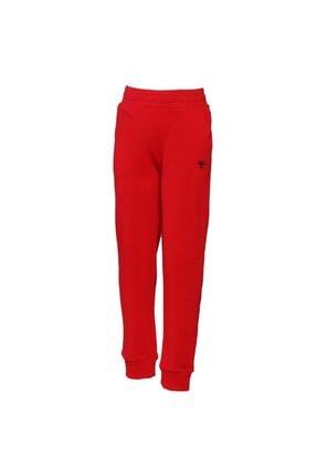 HUMMEL Kırmızı Pantolon