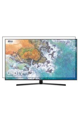 PRO KORUYAN Samsung 65 Inç Uyumlu Kırılmaz Tv Ekran Koruyucu