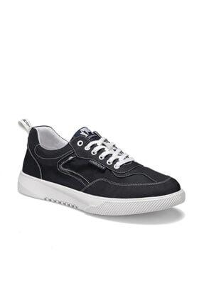 lumberjack KRONOS Lacivert Erkek Sneaker 100498870