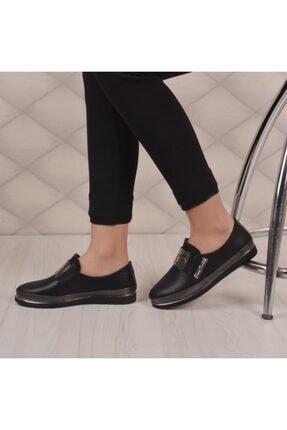 Pierre Cardin Kadın Günlük Ayakkabı