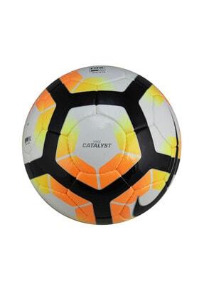 Nike Futbol Topu - Catalyst FIFA Onaylı - SC2968-100