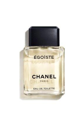 Chanel Egoiste Edt 100 ml Erkek Parfüm 3145891144604