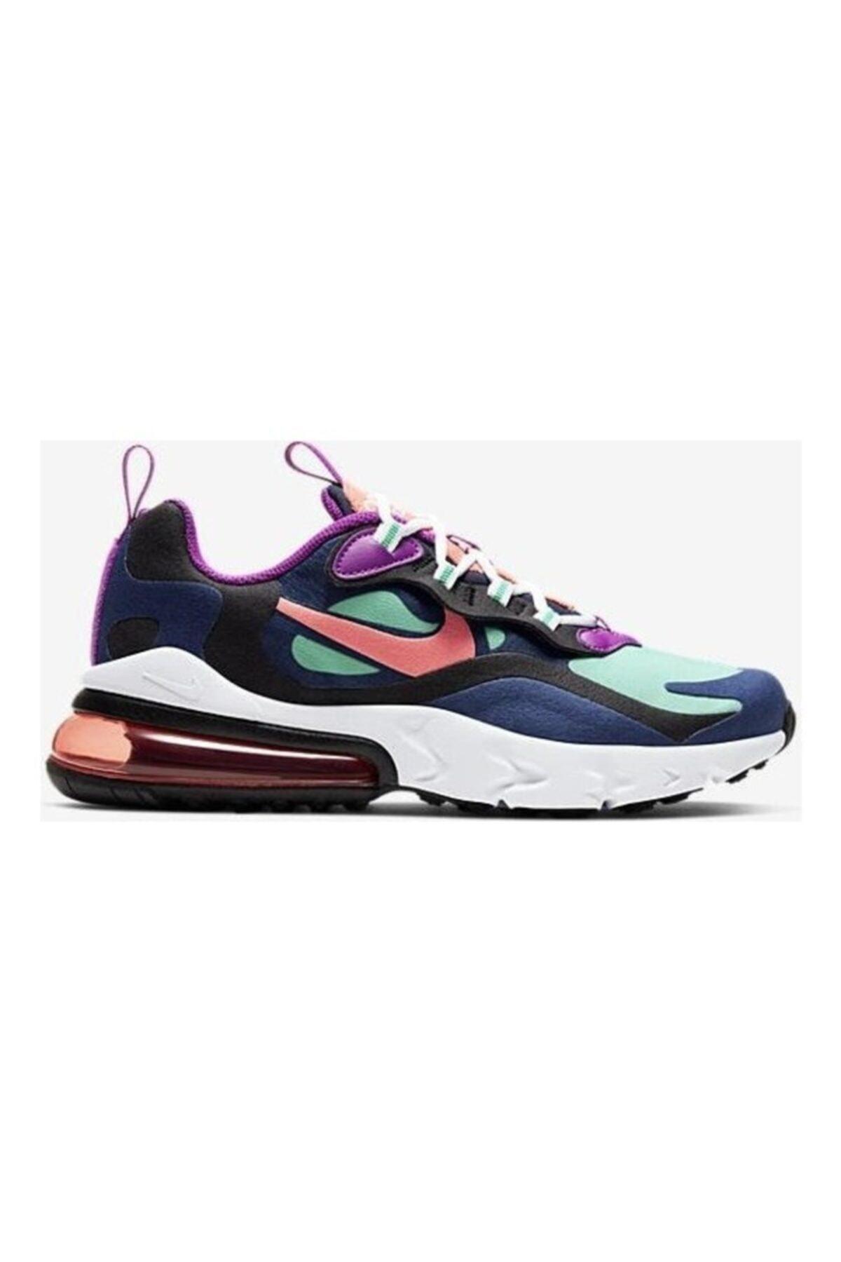 Nike Unisex Spor Ayakkabı 1