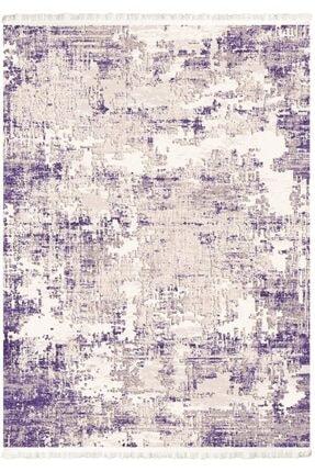 İpek Halı Gaspara Serisi 14803