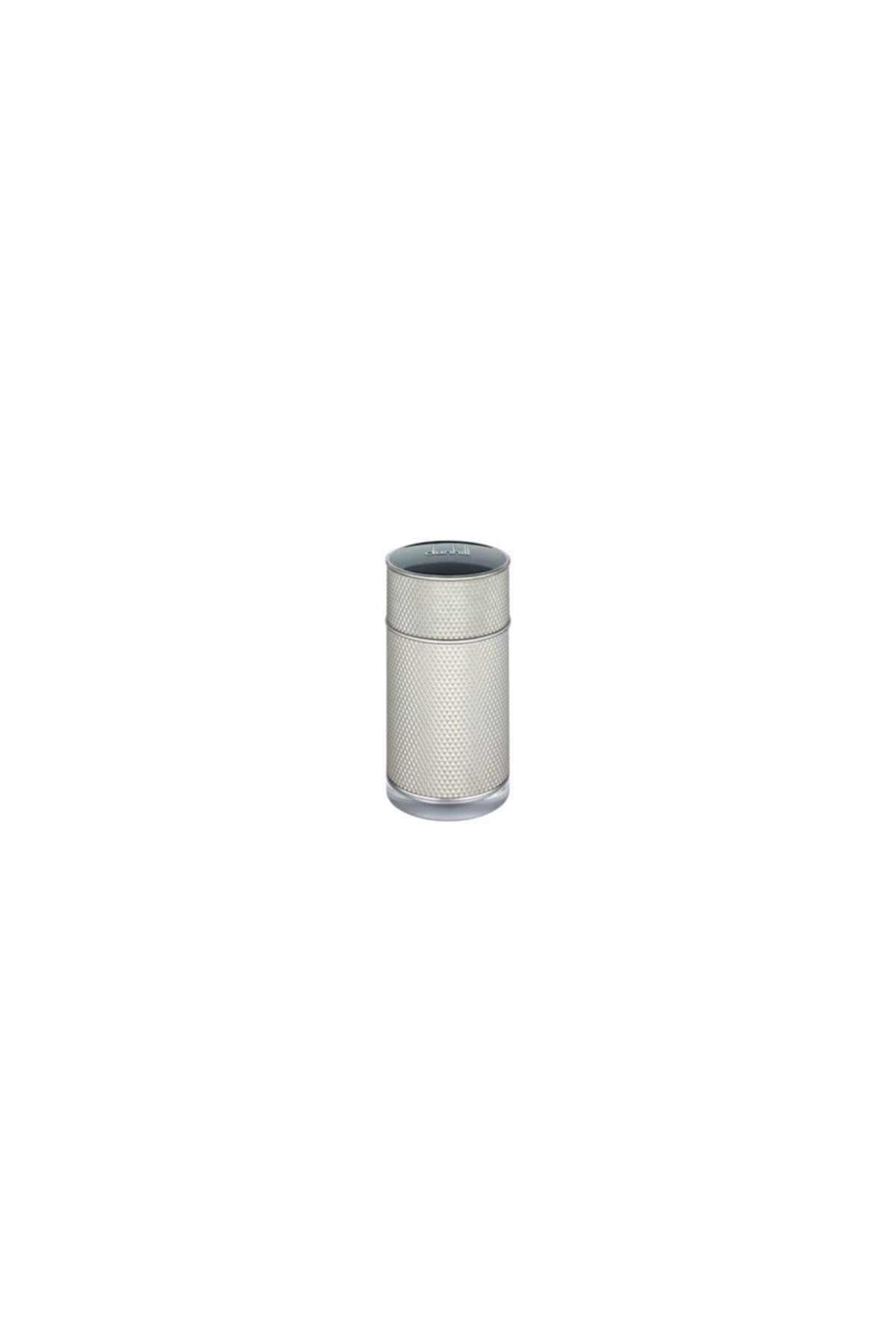 Dunhill London Icon Edp 100 ml Erkek Parfümü 085715806017 2