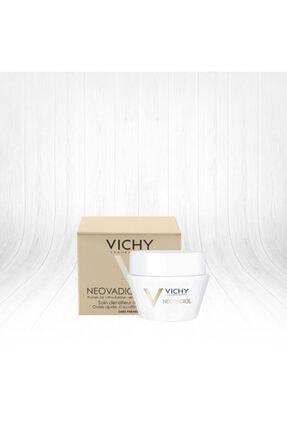 Vichy Neovadiol Compensating Complex-seyahat Boy 15 Ml