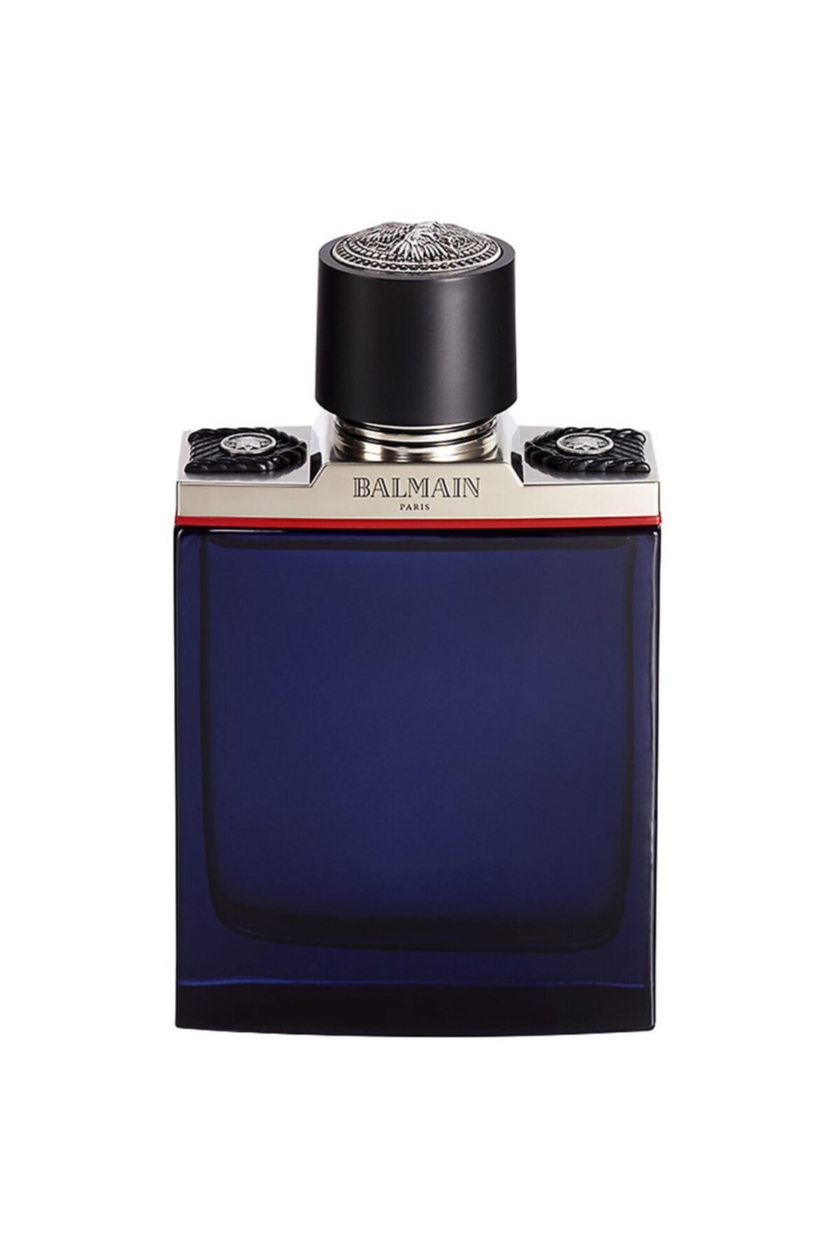 BALMAIN Homme Edt 100 ml Erkek Parfümü 3386460070867 2