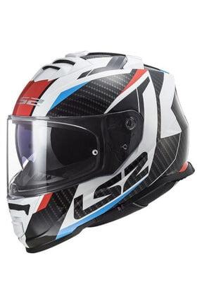 LS2 Storm Racer Kask