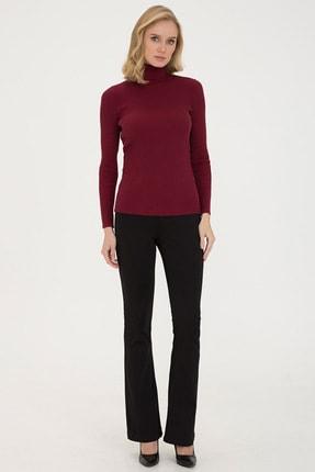 Pierre Cardin Kadın Jeans G022SZ080.000.1269352