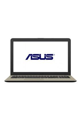 """ASUS X540na-gq044 Intel Celeron N3350 4gb 128gb Ssd Freedos 15.6"""" Taşınabilir Bilgisayar"""