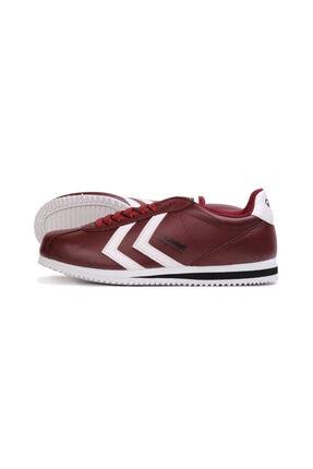 HUMMEL Hmlninetyone Spor Ayakkabı 206307-3070