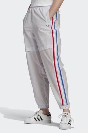 adidas Kadın Beyaz Günlük Eşofman Altı Japona Tp Gt8467