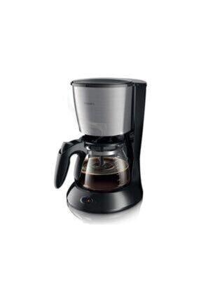 Philips Filtre Kahve Makinası