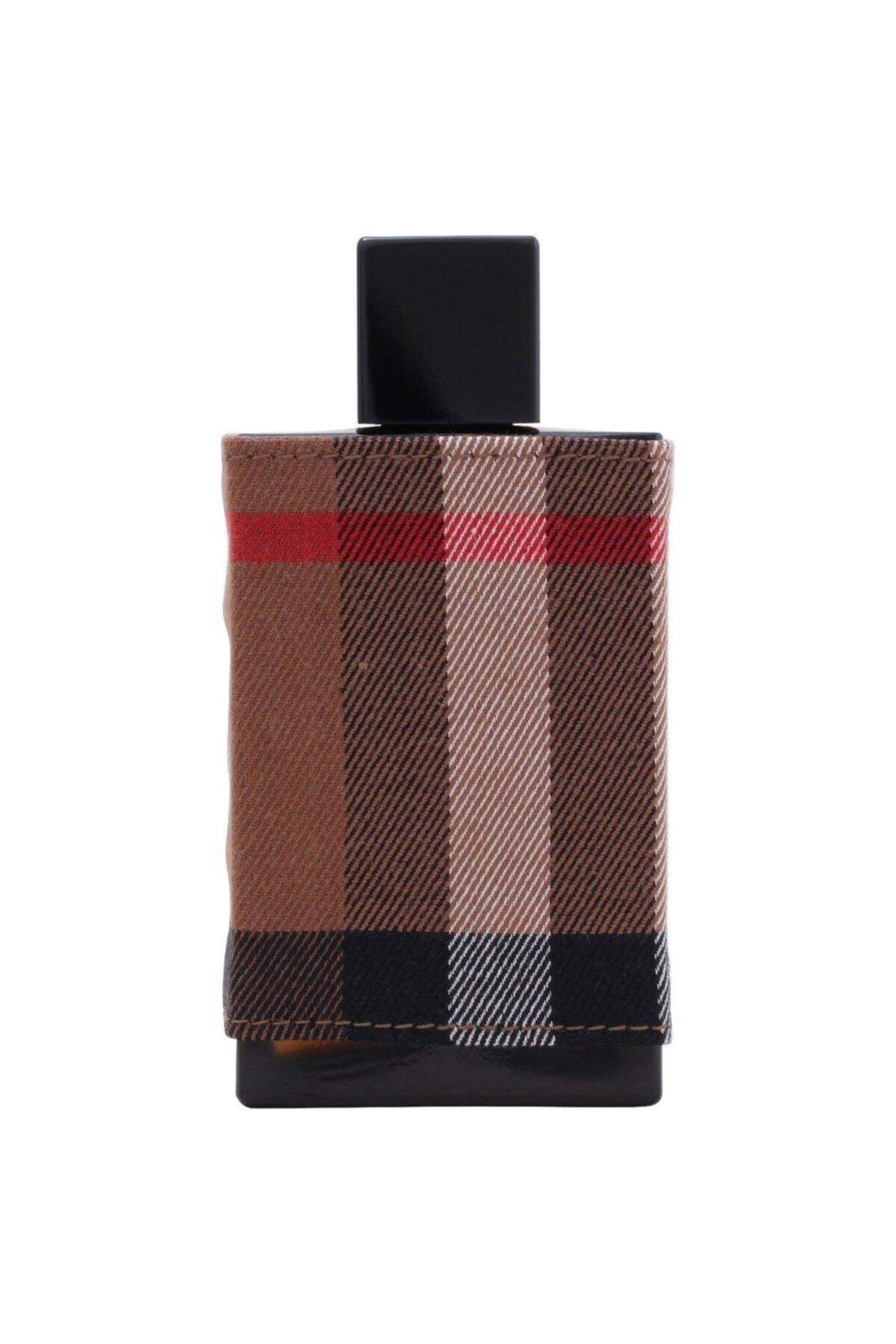 BURBERRY London For Men Edt 100 ml Erkek Parfüm 5045252668184 1