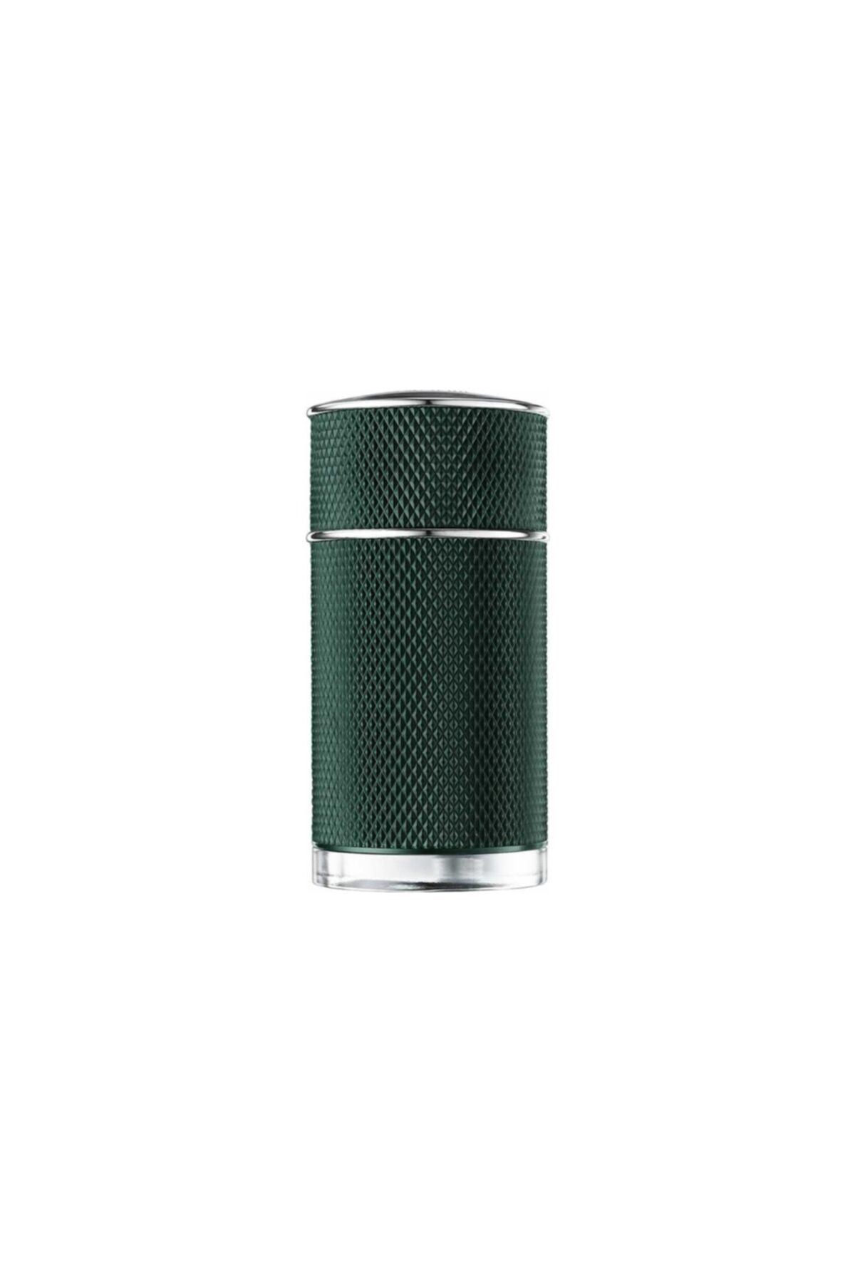 Dunhill Icon Racıng Edp 100 ml Erkek Parfüm 085715806406 2