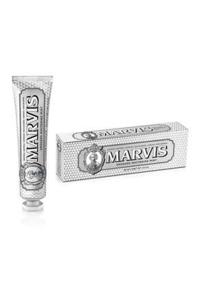 Marvis Smokers Sigara İçenler İçin Diş Macunu 85 ml