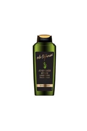 Eda Taşpınar At Kuyruğu Bitkisi Şampuanı 400 ml