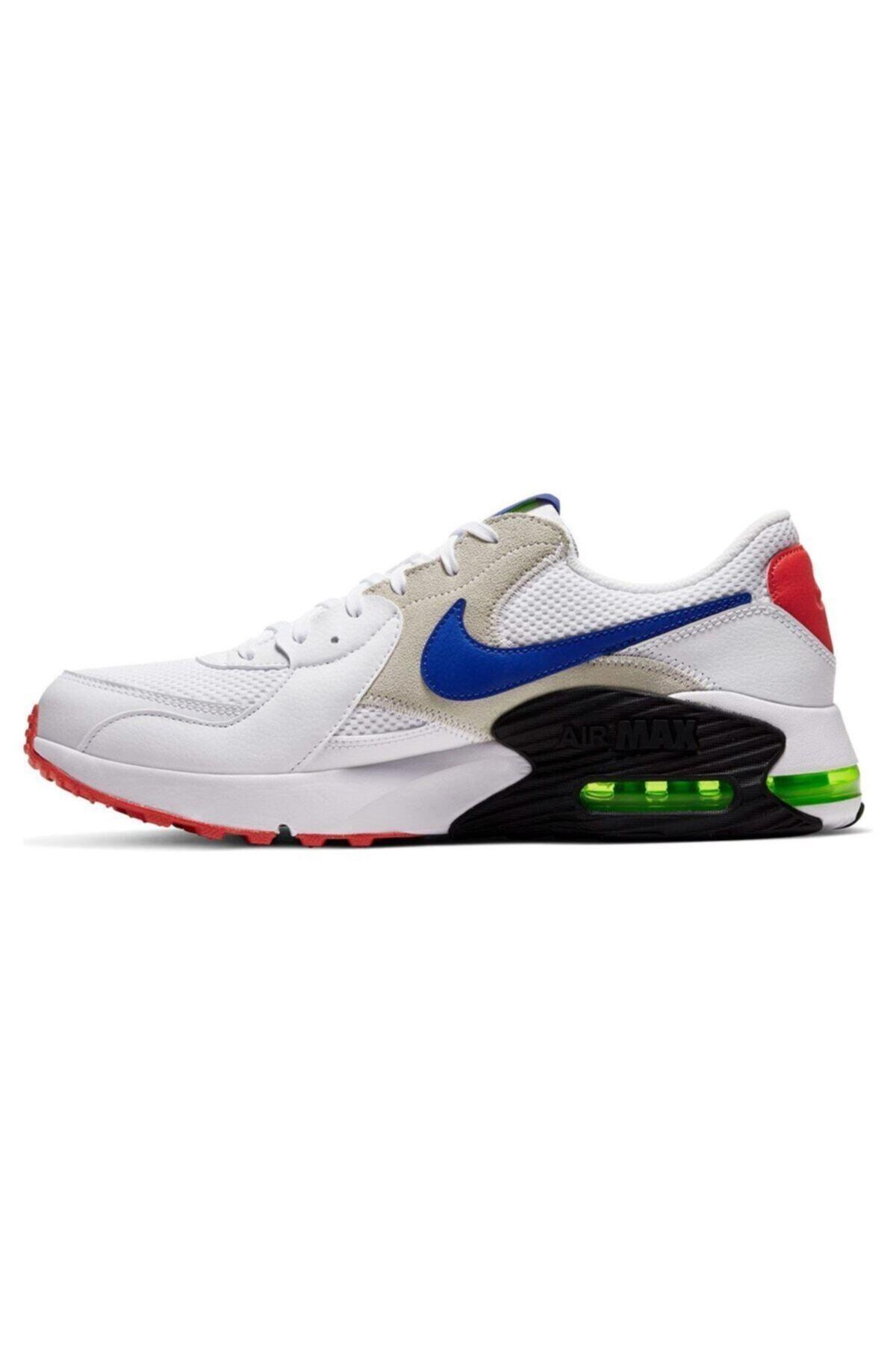 Nike Air Max Excee Erkek Günlük Ayakkabı Cd4165-101 1