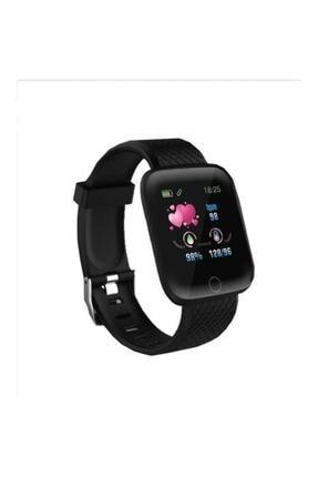 Piranha 9917 Akıllı Saat
