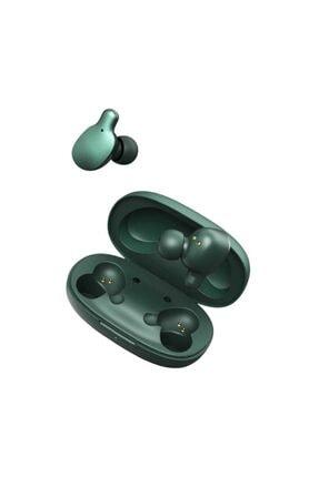 zore Wiwu Airbuds Titan Bluetooth Kulaklık