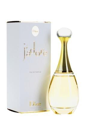 Dior J'adore Edp 100 ml Kadın Parfüm 3348900531437