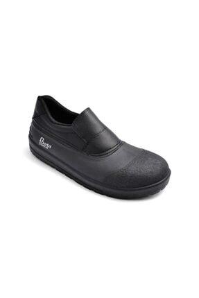 Beta Force Çelik Burun Iş Ayakkabısı Btf102