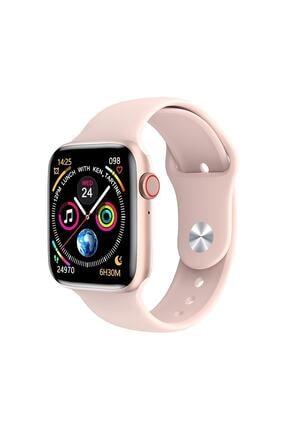 FERRO Watch 6 Plus Android Ve Ios Uyumlu Akıllı Saat