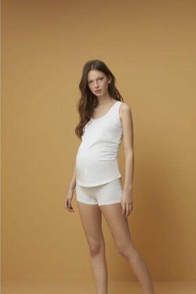 Catherine's Maternity 4050 Hamile Atlet