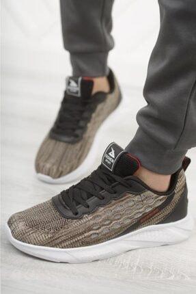 Moda Frato Twn-400 Erkek Spor Ayakkabı Günlük Sneaker