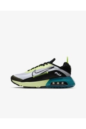 Nike Air Max 2090 Unisex Sneaker