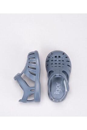 IGOR Tobby Solid Unisex Çocuk Sandalet