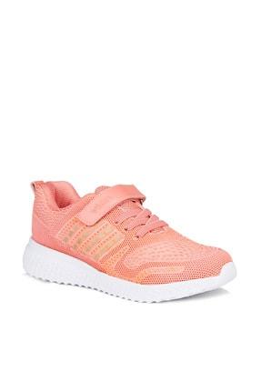Vicco Unisex Çocuk Pembe Sharp Spor Ayakkabı