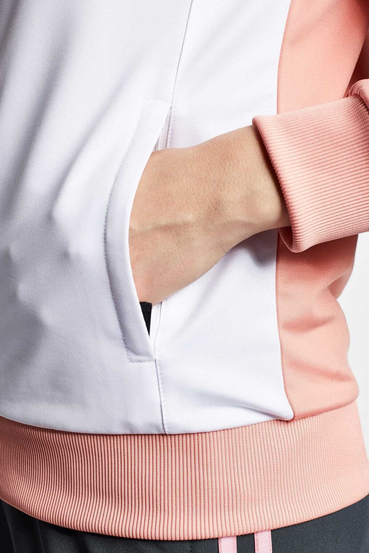 Lescon Kadın Sweatshirt - 0 19b-2131 - 19btbs002131-pub 2