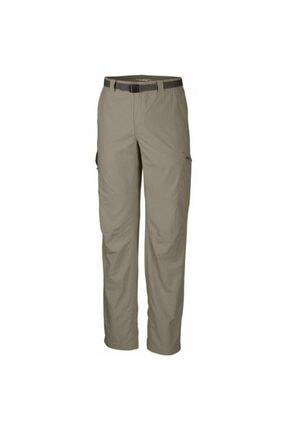 Columbia Erkek Yeşil Silver Ridge Cargo Pantolon