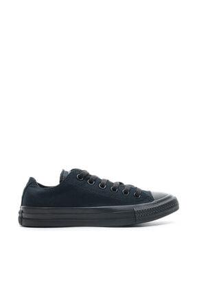 converse Chuck Taylor All Star Unisex Siyah Sneaker M5039C