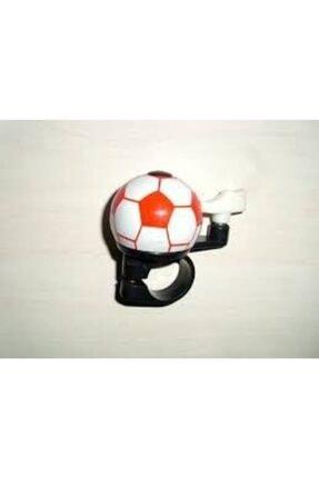 Epic Zil Çocuk Futbol Topu