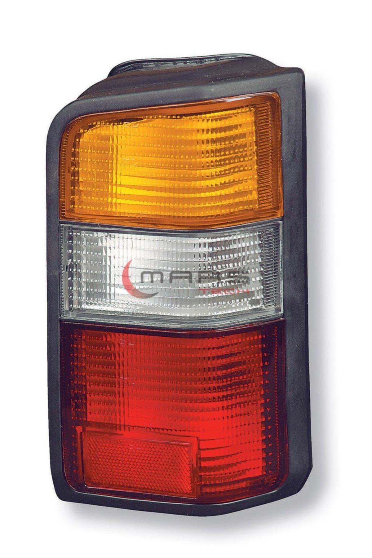 MARSTEC Mıtsubıshı L300 Sol Arka Stop Lambası 1998--2004 1