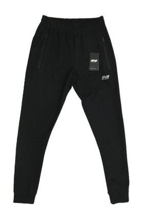 New Brand Erkek Jogger Eşofman
