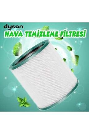 DYSON Hava Temizleyici Filtre