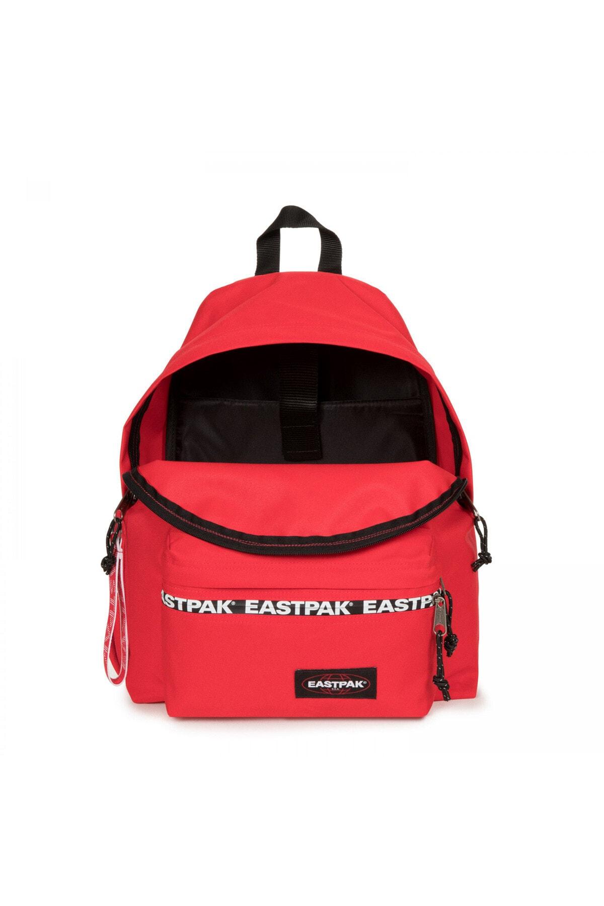 Eastpak Padded Zippl'r + Bold Taped Sırt Çantası Ek0a5b74c901 2