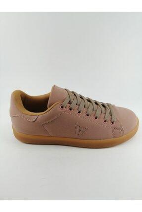 Vicco Genç Spor Ayakkabı