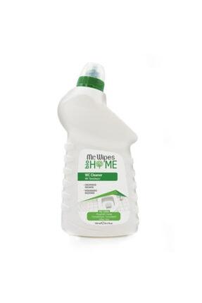 Farmasi Mr. Wipes Ultra Wc Temizleyici 750 ml