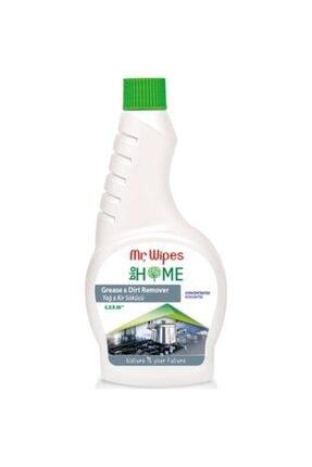 Farmasi Mr. Wipes Yağı Kir Sökücü 500 ml