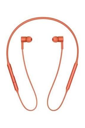 Huawei Freelace Bluetooth Kulaklık Kırmızı